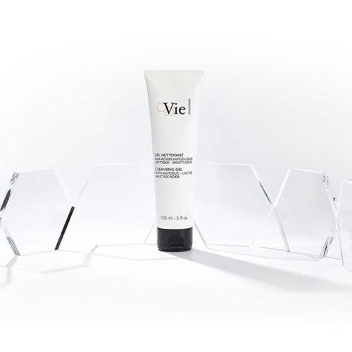 Vie Collection